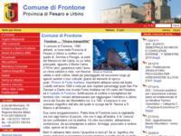 http://www.comune.frontone.pu.it