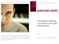 Viadeo e ItaliaGeomagazine: il social network geografico