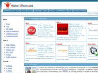 Mondo Adsl online! La guida completa e le migliori offerte sul web!