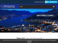 http://www.antares-como.it/
