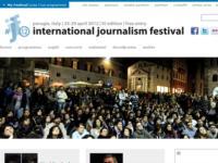 http://www.festivaldelgiornalismo.com