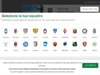 http://www.calciomercato.com/