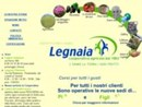 Riscoprire i funghi toscani con i corsi gratuiti della Coop. Agr. Legnaia