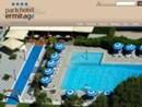 La tua vacanza al mare al Park Hotel Ermitage, hotel 4 stelle Jesolo Pineta