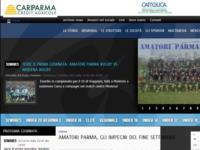 http://www.amatoriparmarugby.it/news/amatori-parma-gli-impegni-del-fine-settimana
