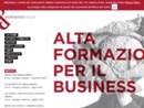 Testimonianze d'eccellenza all'Executive Master in Gestione e Sviluppo delle Risorse Umane: l'intervento di Maurizio Boschini e Rachele Monaco