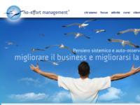 Laboratorio Noem a Milano per comunicazione aziendale efficace