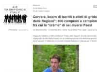 http://20taskforceitaly.wordpress.com/2012/09/13/corvara-boom-di-iscritti-e-atleti-di-grido-nel-trofeo-delle-regioni-800-campioni-e-campionesse-al-via-fra-cui-la-creme-di-sei-diversi-paesi/