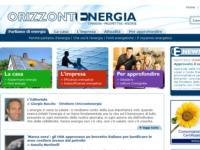MAREA NERA: Gli USA approvano un brevetto italiano per bonificare le aree costiere invase dal petrolio.