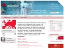 RECORDATI : CDA APPROVA IL BILANCIO DEL 2011