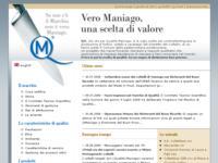 ASDI Distretto del Coltello presenta la collezione Gli Speciali di Maniago