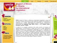 La formazione in materia di adozioni parte dalla Regione Puglia
