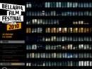 I finalisti al Bellaria Film Festival
