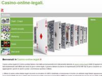http://www.casino-online-legali.it/