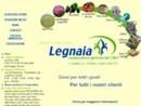 Stagionalità e filiera corta: consigli per spesa oculata ai corsi della Coop. Legnaia
