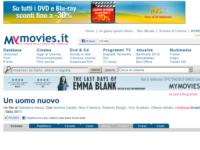 http://www.mymovies.it/film/2011/unuomonuovo/