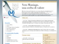 http://www.qualitamaniago.it