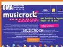 Ai Mercatini del Mondo l'originale miscela dell'Orchestra Multietnica di Arezzo