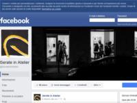 http://www.facebook.com/SerateInAtelier