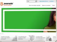 Avanade lancia il primo contest sulla creatività riservato ai propri dipendenti