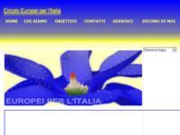 Elezioni comunali di Milano: chiediamo l'iscrizione automatica dei cittadini comunitari nelle liste elettorali aggiunte