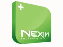NEXIN: il cloud al servizio del Canale ICT