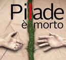 """Il Sala Uno Teatro apre la stagione con """"Pilade è morto"""" di Daniele Nuccetelli!"""