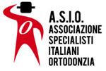 ASIO, gli specialisti in ortodonzia, on line con tre siti informativi
