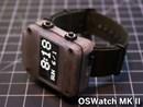 Smart Watch open source e molto altro al Maker Faire Rome.