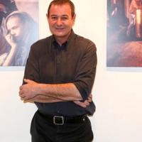 Marco Carra: gioco d'azzardo, pubblicato il decreto taglia-slot