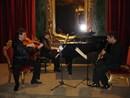 Sabato 4 Aprile 2009 Trio Friedrich in concerto