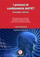 I processi di cambiamento dell'ICT