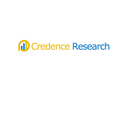 Joint Reconstruction Devices Market: Growth, Future Prospects, and Competitive Analysis, 2017 -2025: Credence Research
