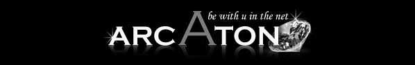 Arcaton si rafforza nel mercato internazionale