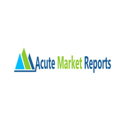 Traffic Lights Sales Market Size, Share, Dynamic Research, Insights, Regional Outlook And Forecasts 2017 to 2025 - Acute Market Reports