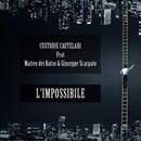 """""""L'IMPOSSIBILE"""" è il nuovo brano delle CUSTODIE CAUTELARI FEAT. MATTEO GABBIANELLI DEI KUTSO E GIUSEPPE SCARPATO"""
