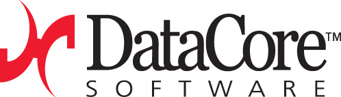 DataCore Software presenta una nuova soluzione per la continuità operativa destinata alle server farm Windows