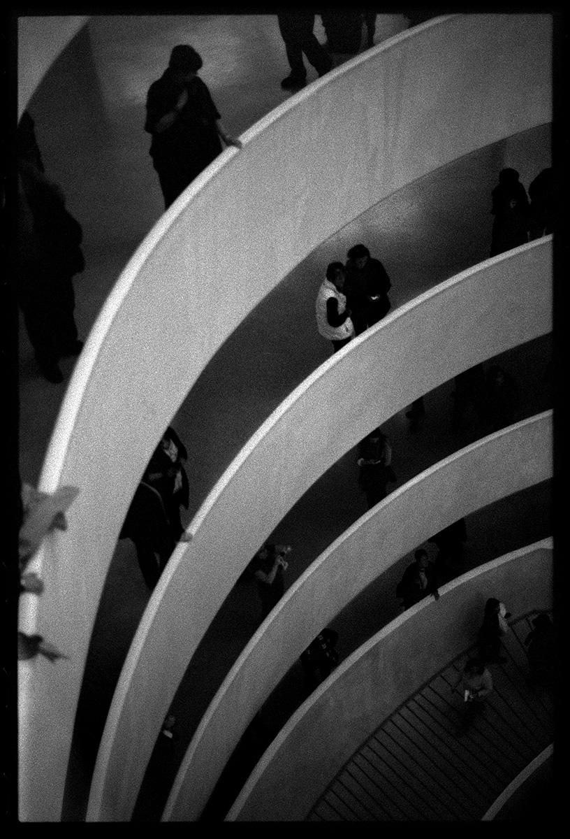 """Dal 20 ottobre al 2 novembre il MONO ospita la mostra fotografica """"The Desperate Kingdom of Love"""" di Pietro Gregorini"""