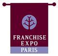 Franchise Expo Paris si terrà dal 18 al 21 marzo a Parigi