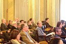 OPISAS protagonista al workshop sul Mercato immobiliare USA tenutosi presso la CCIAA di Trieste