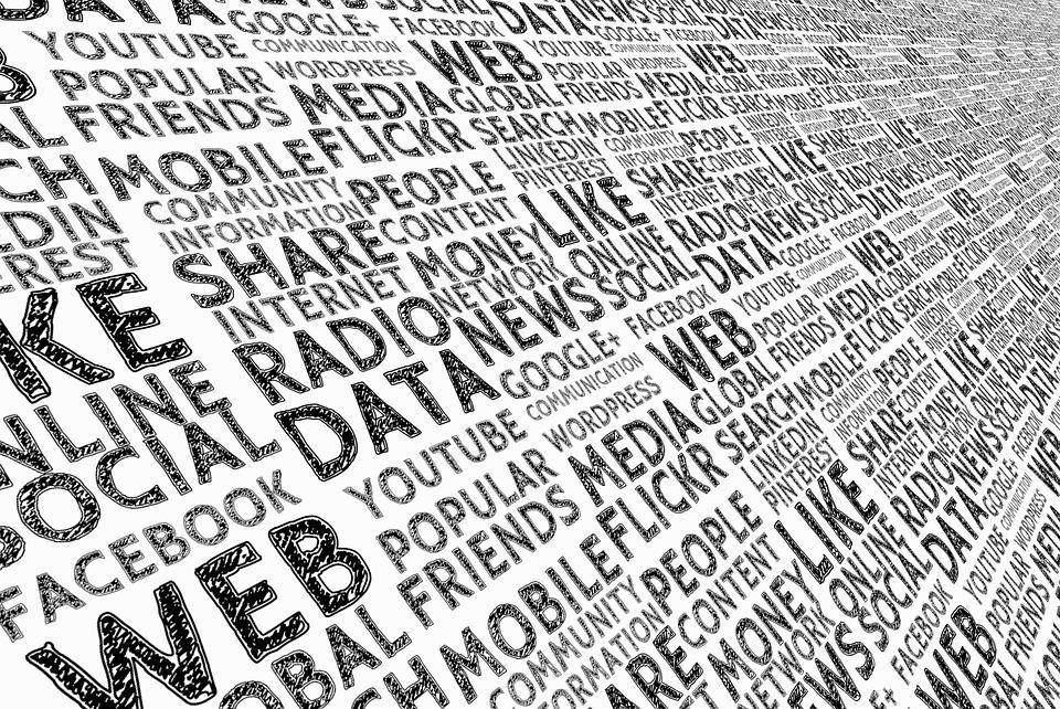 Nel 2017 è ancora una buona scelta affiancare al sito un blog?