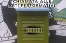 L'Originale è Politico (?) (e versavice): la nuova chiamata alle arti teatrali e performative di Camere d'Aria