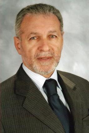 Antonino Gatto contesta mancati investimenti a Monterotondo