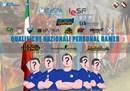 Conferenza stampa di Italian e-Sports Associations e Personal Gamer per la presentazione della Nazionale Personal Gamer 2016-2017
