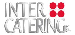 Il nuovo sito dedicato alle attrezzature per cucine industriali, pizzerie e bar, Intercatering