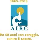 Le frontiere della ricerca oncologica: i primi 50 anni di AIRC