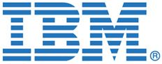 Il nuovo mainframe IBM Linux-only fornisce un livello avanzato di sicurezza per applicazioni di nuova generazione