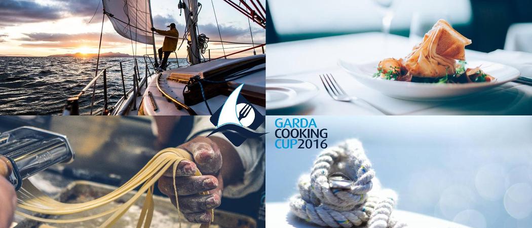 Volete conoscere le eccellenze enogastronomiche e agroalimentari gardesane? Seguite la dodicesima tappa di #inLombardia365, dal 24 al 25 settembre: il Lago di Garda