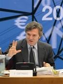 I bond di Terna guidata da Flavio Cattaneo sono percepiti più vantaggiosi rispetto ai BTp