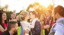 Verso il celibato facoltativo e la riammissione dei preti sposati